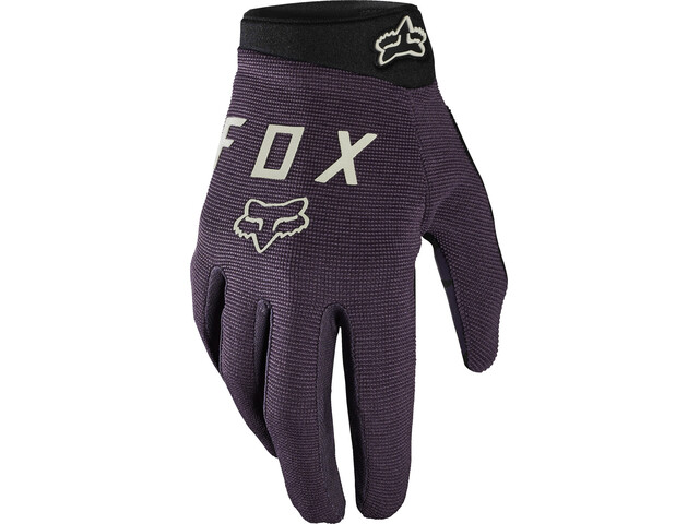 Fox Ranger Gloves Damen dark purple